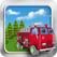 消防车和消防员:拯救农庄-儿童益智推理游戏 HD