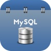 Full Docs for mySQL