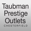 Prestige Outlets Chesterfield