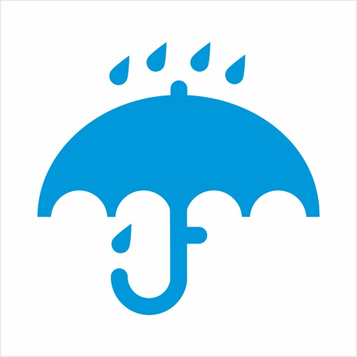 WeatherIf - Weather Widget & Forecast Delivery