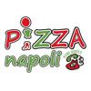 Pizza Pita Napoli