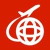 RED TICKETS - дешевые авиабилеты.