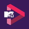 MTV Play | Watch MTV Shows and TV Channels