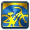 Bike Service Club
