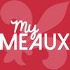 my Meaux