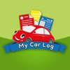 My Car Log UK