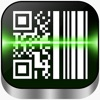 Quick QR Scan - Quick Barcode Scanner App