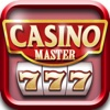 Amazing Aristocrat Deal Vegas Casino