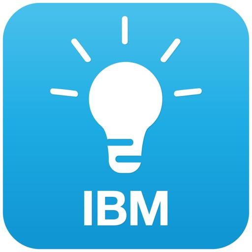 IBM MEA