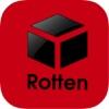 Rotten Box Pro