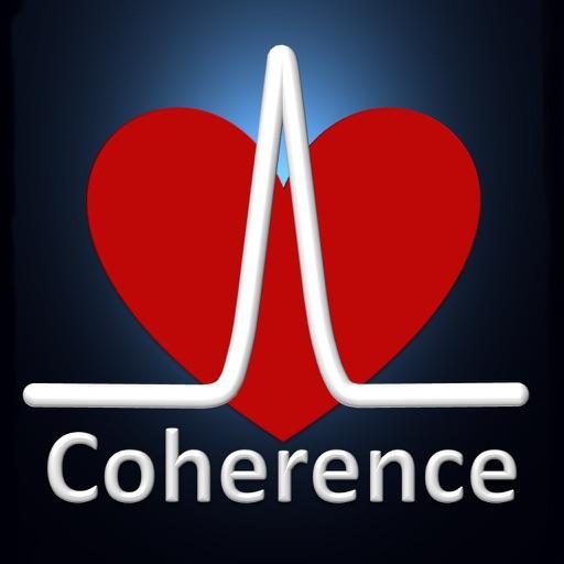 心率监测器:Heart Rate +