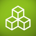 荷物管理:配達状況の確認、再配達の依頼をすぐに簡単に