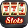 A Doubleslots Angels Gambler Slots Game - FREE Vegas Spin & Win