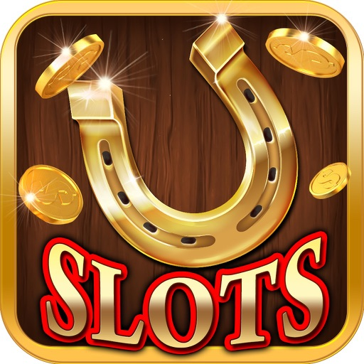 Play chinese poker online