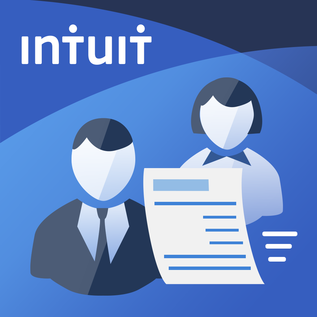 intuit At intuit we hire exceptional people in software engineering, user experience, data analytics, product management and sales start your career at intuit today.