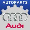 Ersatzteile für Audi