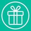 礼物多-纪念日过节礼品购物分享社区