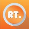 Ringtone Clouds - Create Ringtone Maker and Create Funny Music Ring Tones! create