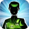 Ultimate Alien Force Final Run: Ben 10 3D Edition