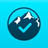 Mountain Climber - Dangerous Workout Pro