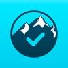 Alpiniste - Entrainement Dangereux Pro