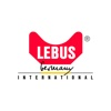 Lebus Brochure