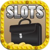 777 Precious Dubai Slots Machines - FREE Casino Games