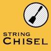 stringChisel