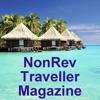 NonRev Traveler Magazine - Airline Employee Travel