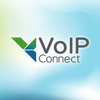VoIP Connect