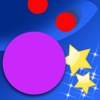 Brain dots advanced