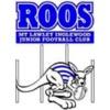 Mt Lawley Inglewood Junior Football Club