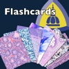 Johns Hopkins Flashcards