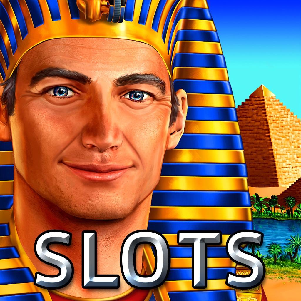 best slots online pharaoh s