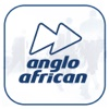 Anglo African Integrated Report 2015