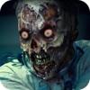 Five Zombies Night