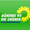 Bündnis 90/Die Grünen Dresden