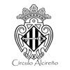 Círculo Alcireño