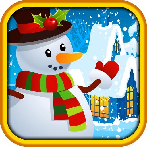 Hit Chestnuts Slots - Play Real Quick Slots - Pro Las Vegas Slot Machines iOS App