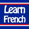 Learn French for Beginners !