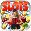 A Avalon Casino Las Vegas Slots Game - FREE Spin & Win Game