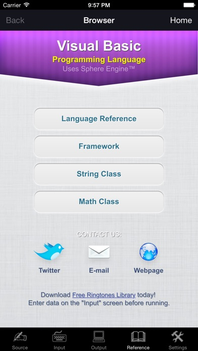 How to learn basic programming languages - Quora