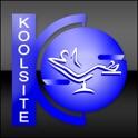 Koolsite Risk Management icon