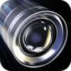 Free Camera View