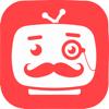 Ora in TV - Guarda la TV italiana in diretta