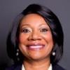 Representative Carolyn Hugley