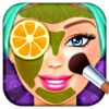 Princess makeover&dressup Salon2