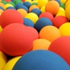 ボール遊び 人気の子供・幼児向けおすすめ知育ゲームアプリ
