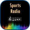 Sports Radio With Trending News