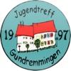Jugendtreff Gundremmingen